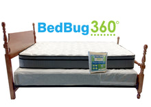 Load image into Gallery viewer, BedBug 360 ArthroShield Box Spring Encasement (Free Shipping)