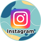 follow us on instagram as 787 Printing Co