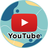 find us on youtube as 787 printing co