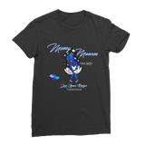 Money Monroe Game Royal Classic Women's T-Shirt - Lone Space Ranger