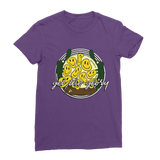 Get The Glory Ret 6 Classic Women's T-Shirt