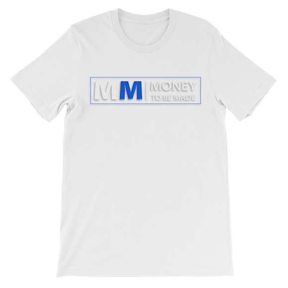 Money To Be Made Game Royal Classic Kids T-Shirt - Lone Space Ranger