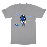 Money Monroe Game Royal Classic Adult T-Shirt - Lone Space Ranger