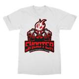 Shooter Ent Team ret 1 Classic Adult T-Shirt