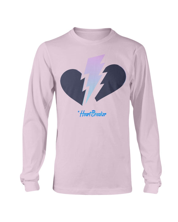 Men's Lone HeartBreaker Racer blue - Lone Space Ranger