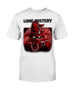 Men's Lone Mistery Bred - Lone Space Ranger