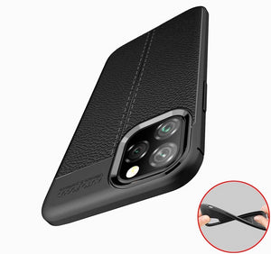 Case For iPhone 11 XI 2019 5.8 inch