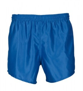 MCR Rugby League Shorts