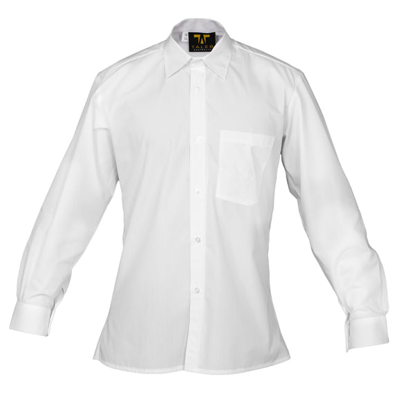 SX Boys Long Sleeve Shirt