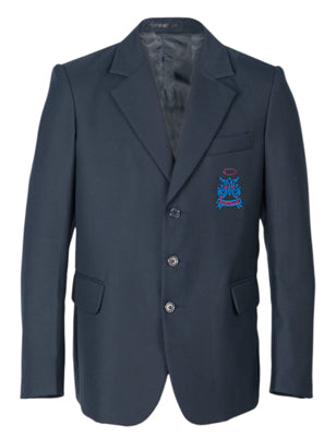 MCR Junior Blazer