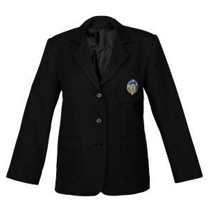 SX Girls Blazer