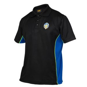 SX Polo Shirt
