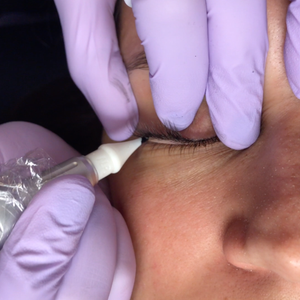 Eyelash Enhancement Course (1 Day)