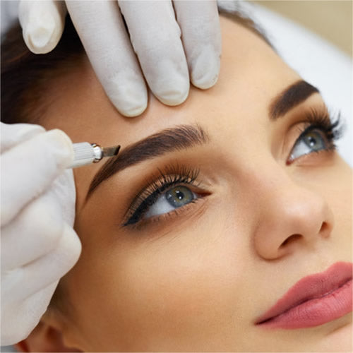 *NYC* 2 Day Microblading Course
