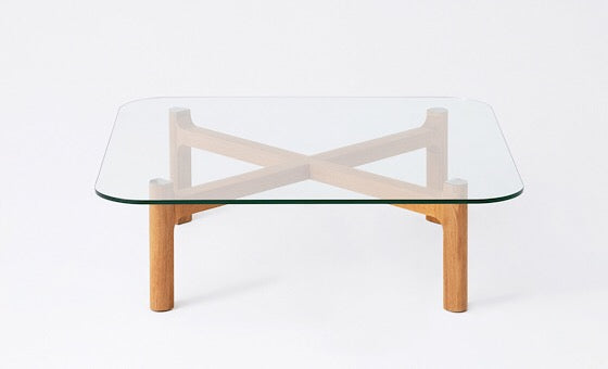 Place Coffee Table 38