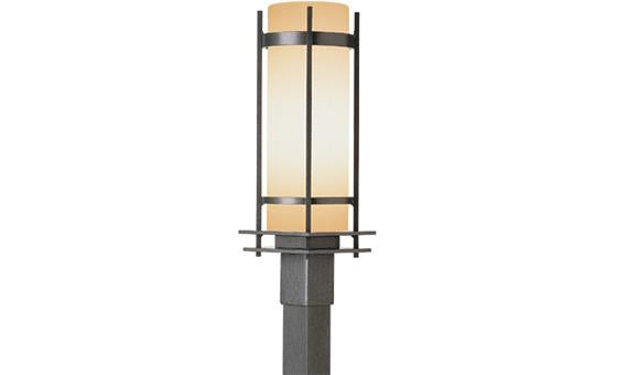 illuminate your style with the 345895 outdoor light from attica