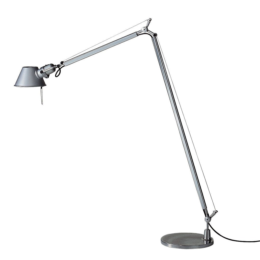 Tolomeo Reading Floor