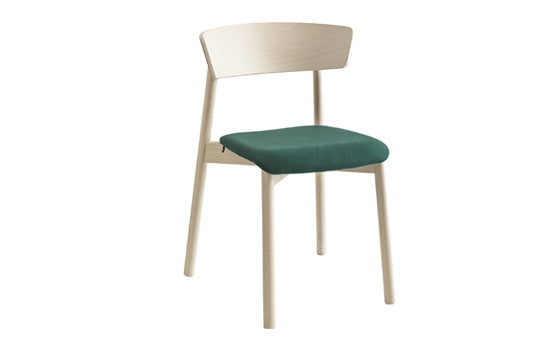 Clelia chair