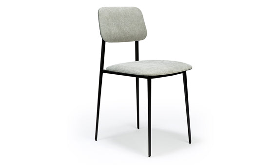 DC dining chair