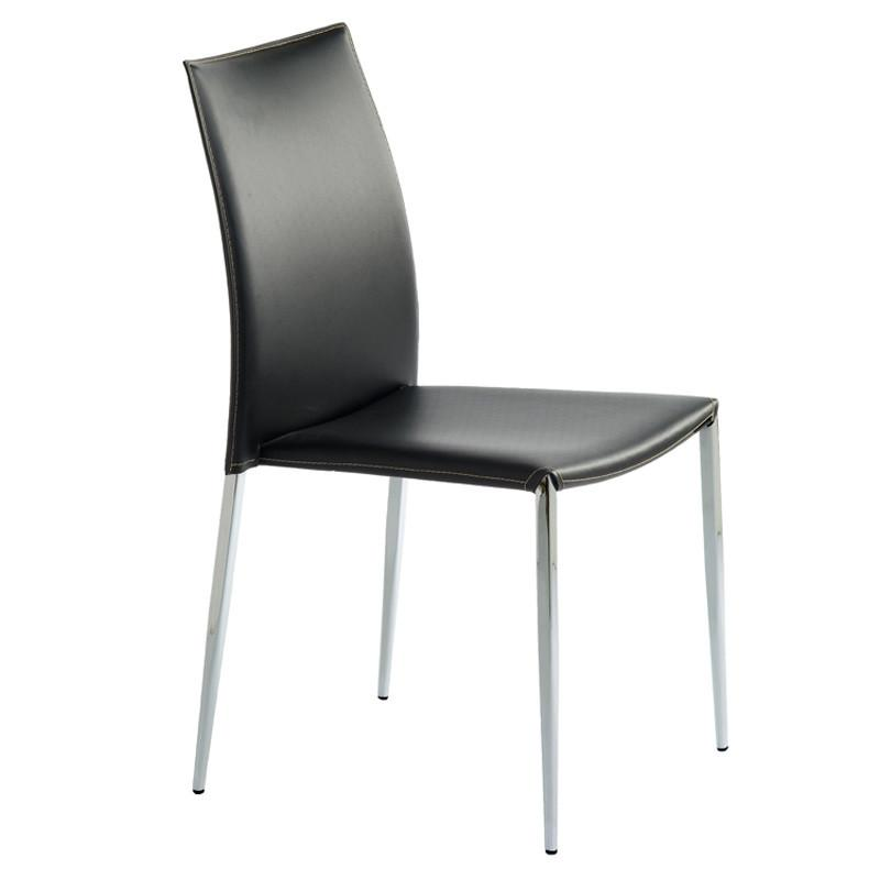 NUEVO eisner dining room dining chairs