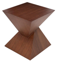 NUEVO giza living room side tables