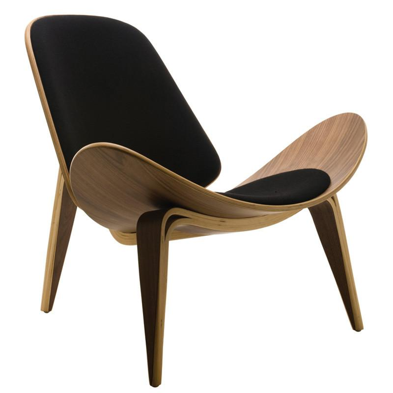 NUEVO artemis living room chairs