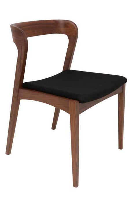 NUEVO bjorn dining room dining chairs