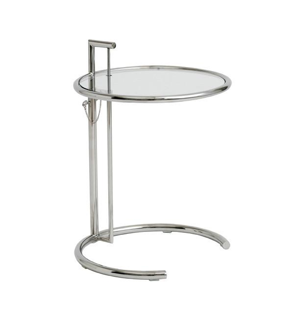 NUEVO largent living room side tables