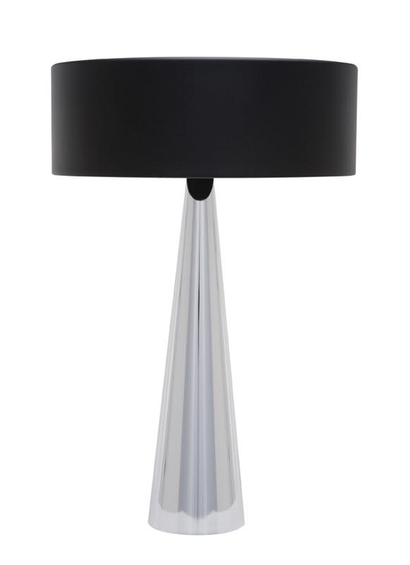 NUEVO kasa lighting table lamps