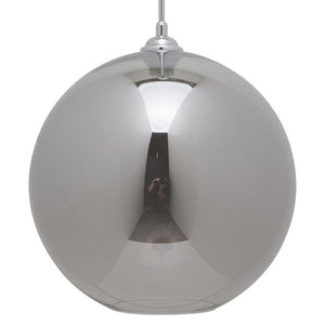 NUEVO marshall lighting pendants