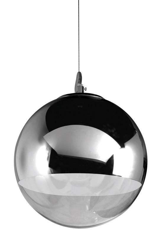 NUEVO diego jr. lighting pendants