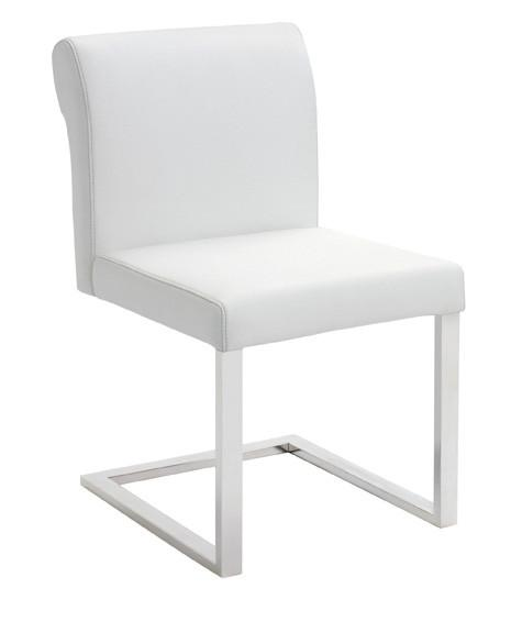 NUEVO bruno dining room dining chairs