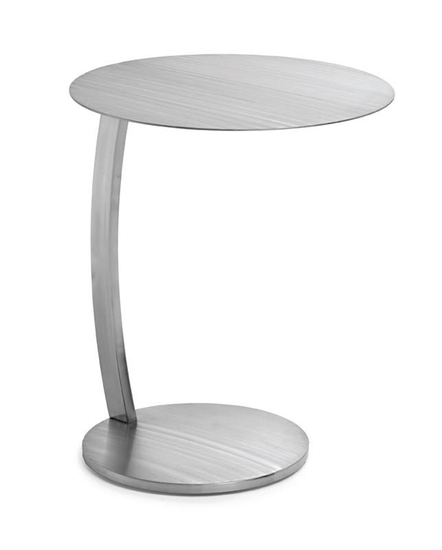 NUEVO pria living room side tables