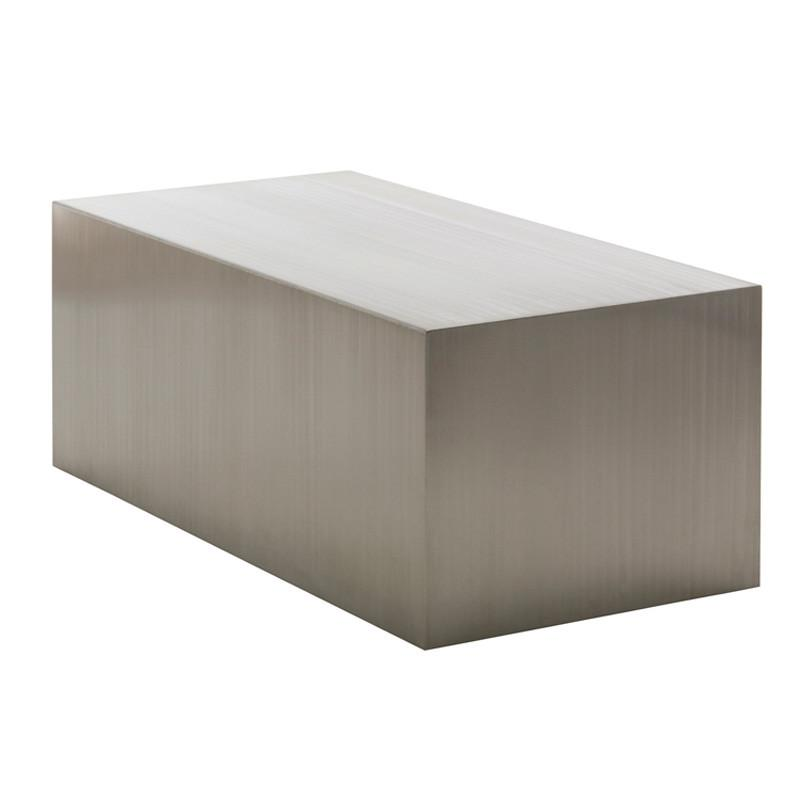 NUEVO tucson living room coffee tables