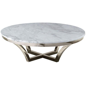 NUEVO aurora living room coffee tables