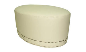 live in style with the abby ottoman from attica
