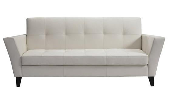 live in style with the adrian sofa from attica