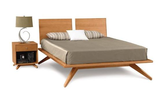 dream in style in the astrid bed from attica