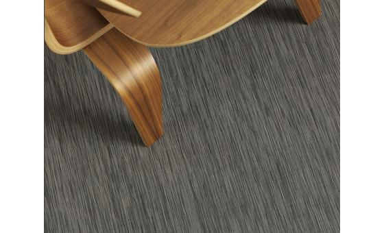 decorate in style with the grey flannel area rug from attica
