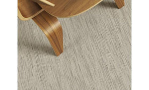 decorate in style with the bamboo oat rug from attica