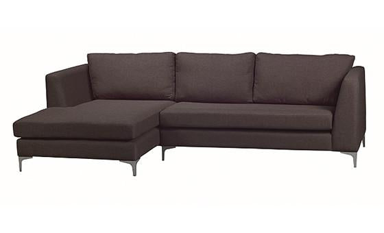 the byward sectional from attica...made in canada