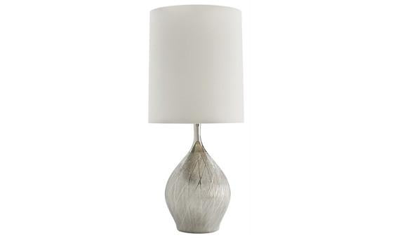 illuminate your style with the carey lamp from attica