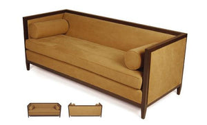 the chester sofa from attica...made in canada