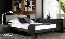 dream in style in the contempora bed collection from attica
