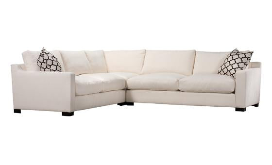 the dublin sectional from attica...made in canada