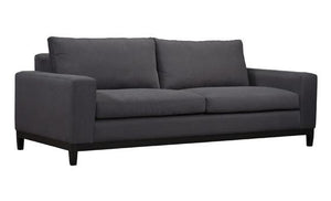 the ellis sofa from attica...made in canada