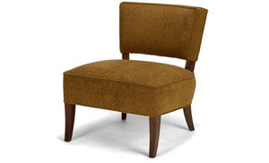 the holly chair from attica...made in canada