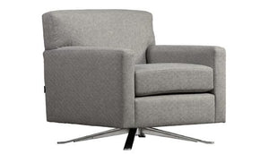the hudson chair from attica...made in canada