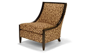 the jones chair from attica...made in canada