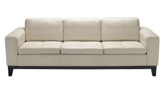 relax in style in the julian sofa from attica